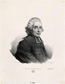 Description de l'image Abbé Edgeworth.jpg.