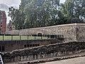 Abbey Precinct Wall 1.jpg