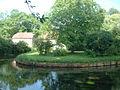 Abbots Worthy Old Mill.jpg