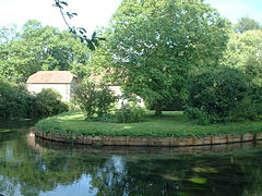 Abbots Worthy Old Mill.jpg