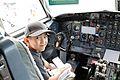 Abbotsford Airshow Cockpit Photo Booth ~ 2016 (28957224921).jpg