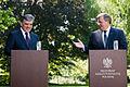 Abdullah Gul and Bronislaw Komorowski 2.jpg