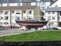 Aberystwyth Harbour - geograph.org.uk - 512120.jpg