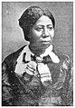 Abolitionist Anna Murray Douglass- 1860 ca.jpg