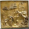 Abraham (Gates of Paradise) 02.JPG