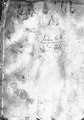 Abrahami Ortelii ... Synonymia geographica, siue Populorum, regionum, insularum, vrbium, opidorum, montium ... appellationes et nomina (IA ARes19401).pdf
