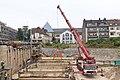 Abschlussarbeiten am Bergungsbauwerk Waidmarkt-9029.jpg