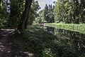 Abschnitt des Ludwig-Donau-Main-Kanals (D-3-73-159-2) 02.jpg