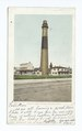 Absecon Light House, Atlantic City, N. J (NYPL b12647398-62110).tiff