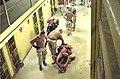 AbuGhraibScandalOverhead55.jpg