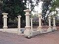 Achara pirawdi (chawata dev prasann)) - panoramio.jpg