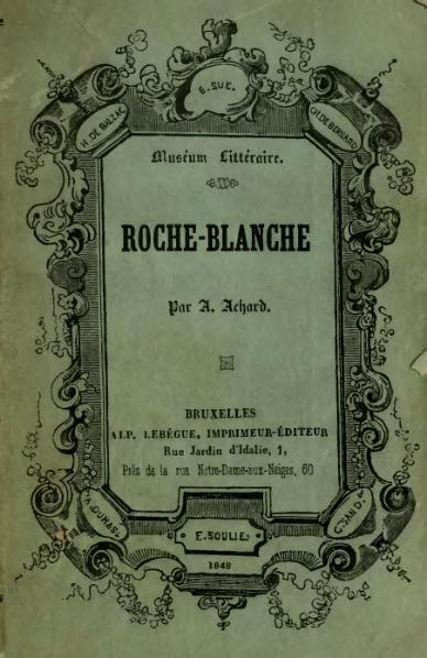 File:Achard - Rose-Blanche, 1848.djvu