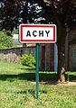 Achy-FR-60-A-01.JPG