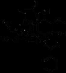 Aconitine 2D Structure.png