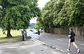 Acorns Triple Run, Poolbrook Road - geograph.org.uk - 1343647.jpg