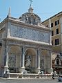 Acqua Felice Roma 01.JPG