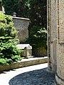 Acqui Terme-cattedrale-abside3.jpg