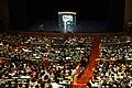 Acto de Vox en Vigo con Santiago Abascal (48953922668).jpg