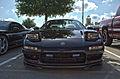 Acura NSX - 001.jpg