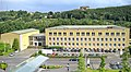 Adalbert Stifter Gymnasium Passau.jpg