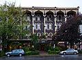 Adelphi Hotel Saratoga Springs (6276800338).jpg