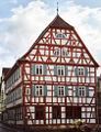 Adelsheim - Rathaus.jpg