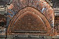 Adina Mosque, Malda, West Bengal 14.jpg