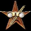 Admin-Barnstar-2d.png