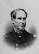 David Glasgow Farragut -  Bild
