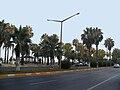 Adnan Menderes Boulevard, Mersin, Turkey.jpg