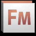 Adobe FrameMaker Server.png