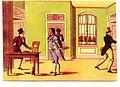 Adolf Bäuerle Galerie Wiener Bühnen 1827.jpg