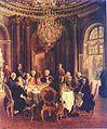 Adolph-von-Menzel-Tafelrunde.jpg