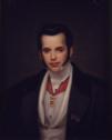 Adolph Carl von Rothschild.PNG