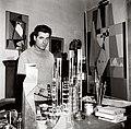 Adolphe Cieslarczyk 1958.jpg