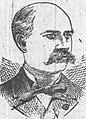 Adoniram J. Holmes (Iowa Congressman).jpg