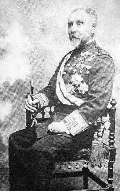 Adriano López Morillo