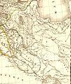 Adrien-Hubert Brué. Asie-Mineure, Armenie, Syrie, Mesopotamie, Caucase. 1822 (J).jpg