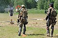 Advanced Close-Quarter Battle-003 (14248385182).jpg
