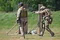 Advanced Close-Quarter Battle-007 (14063961530).jpg
