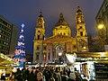 Advent Basilica (3).jpg