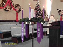 Advent Wreath (BUMC).jpg