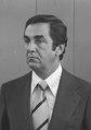 Adwaldo Cardoso Botto de Barros, Presidente da Empresa Brasileira de Correios e Telégrafos..tif