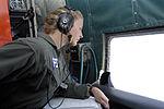 Aerial Observation Pre-Tropical Depress DVIDS1097364.jpg