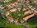 Aerial Twente (6921530279).jpg