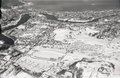 Aerial photo of Trondheim.png