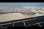 Aerial photograph of Lake Urmia 20151222 07.jpg