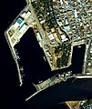 Aerial photograph of port of Numazu.jpg