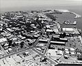 Aerial photographs of Florida MM00007070 (5967546745).jpg