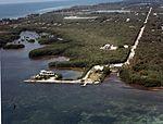 Aerial photographs of Florida MM00034533x (8408734593).jpg